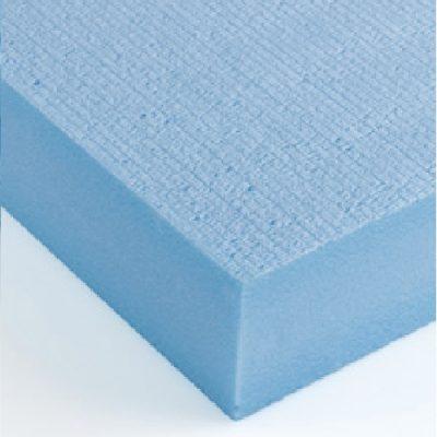 XPS Poliestireno Extrudido Isolamento ETICS Azul (1250x600)